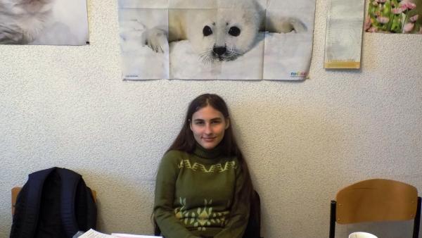 VХарківська відкрита олімпіада злінгвістики